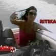ritika-nainta-mtv-splitsvilla-2-episode-1-image-13