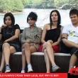 ritika-nainta-mtv-splitsvilla-2-episode-4-image-01