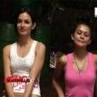 ritika-nainta-mtv-splitsvilla-2-episode-5-image-03