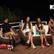 ritika-nainta-mtv-splitsvilla-2-episode-8-image-15